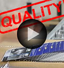 ALL PACKAGING COMPANY Quality