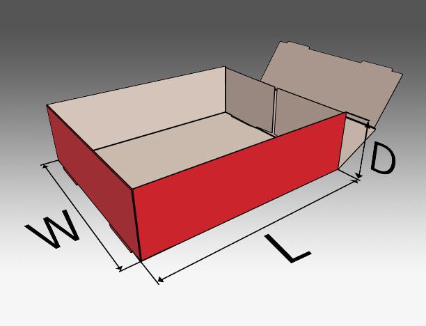 Uses of Foot Lock Tray
